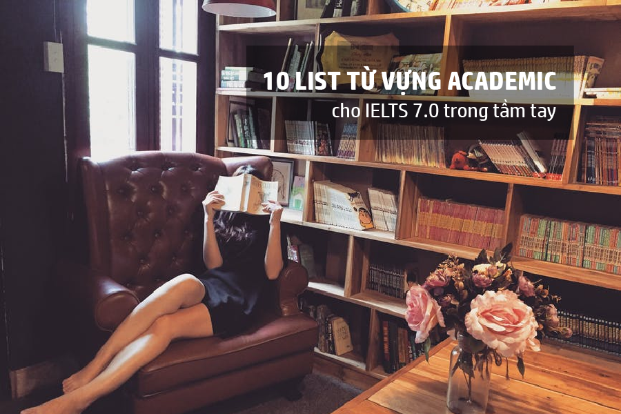 tu-vung-ielts-academic