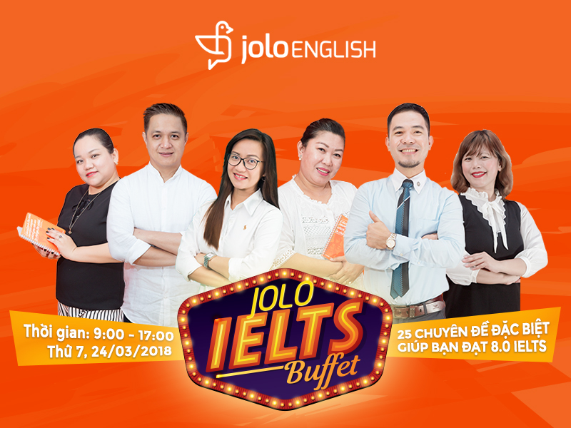 ielts-buffet