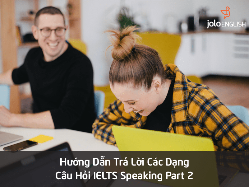 ielts-speaking-part-2