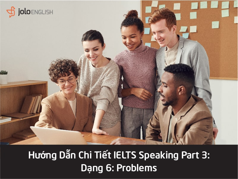ielts-speaking-part-3-problems
