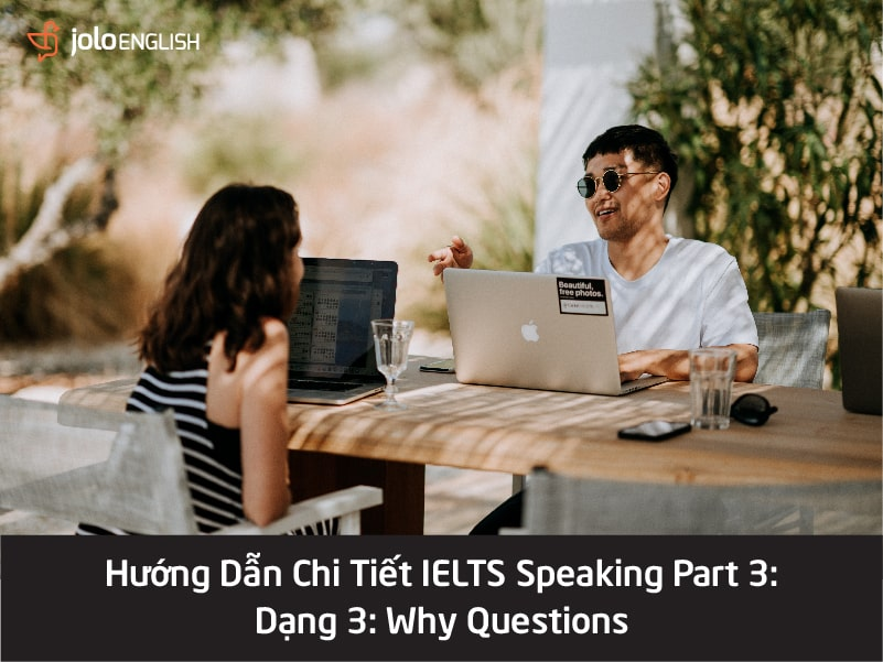 ielts-speaking-part-3-why-question