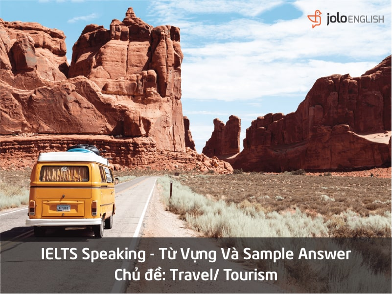 ielts-speaking-sample-answer-travel