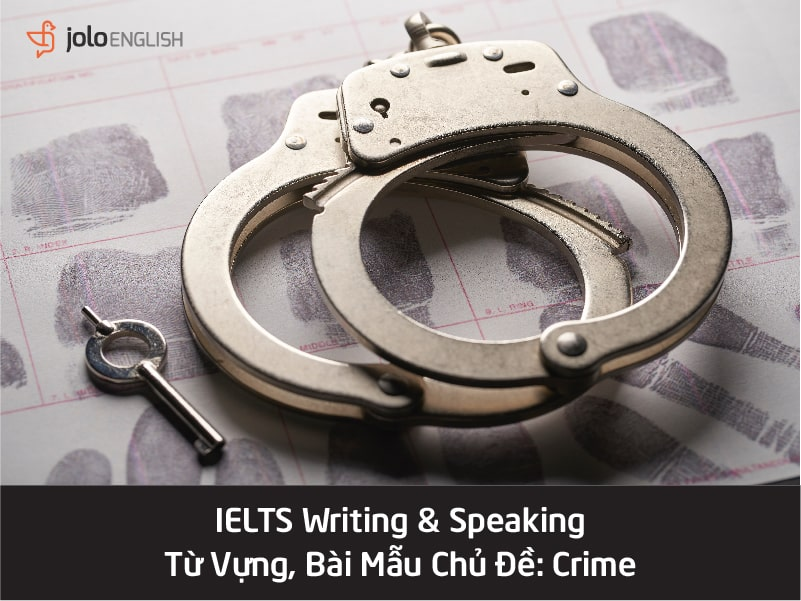 ielts-writing-speaking-topic-crime