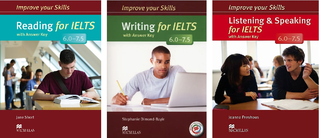 improve-your-skills-for-ielts