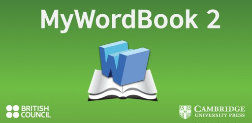 my-word-book