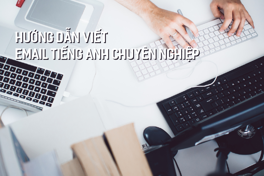 huong-dan-viet-email-tieng-anh