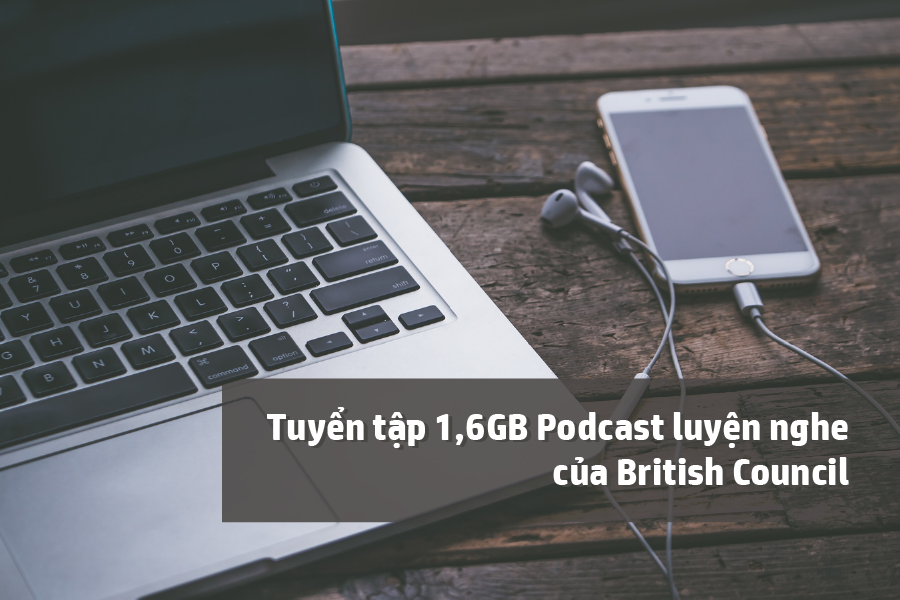 luyen-nghe-podcast-british-council