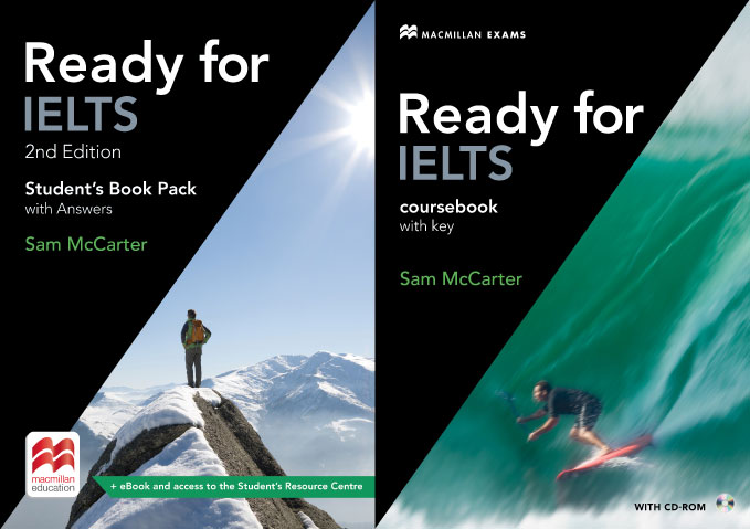 Sach-ielts-ready-for-ielts