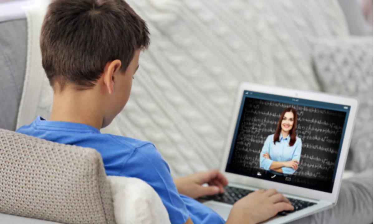 6 Hiểu Lầm Tai Hại Về Việc Học Tiếng Anh Online
