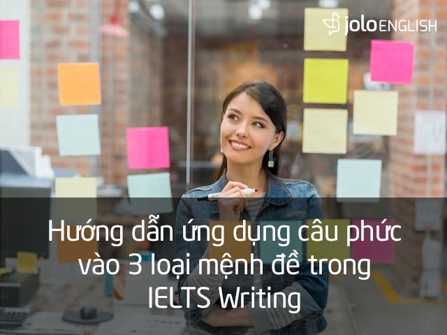 cac-loai-cau-menh-de-ielts-writing
