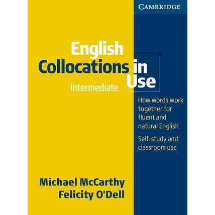 download-sach-ENGLISH-COLLOCATIONS-IN-USE-INTERMEDIATE