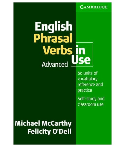 download-sach-ENGLISH-PHRASAL-VERBS-IN-USE-ADVANCED