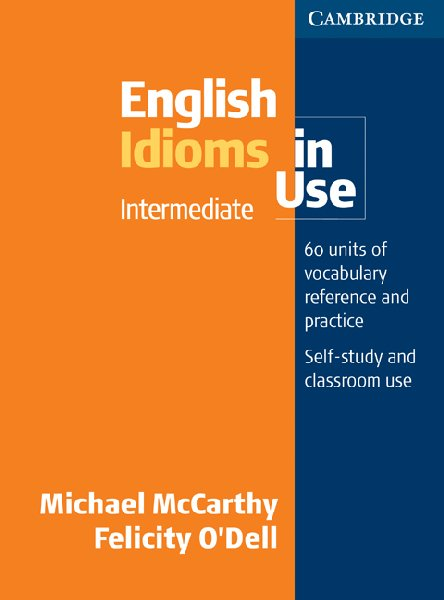 tai-sach-ENGLISH-IDIOMS-IN-USE-INTERMEDIATE