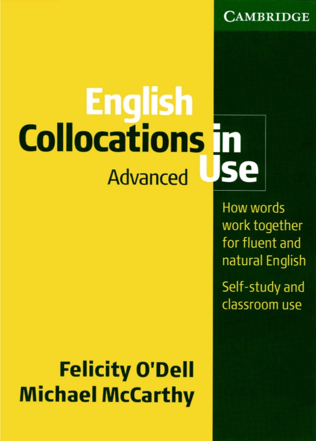 download-sach-ENGLISH-COLLOCATIONS-IN-USE-ADVANCED