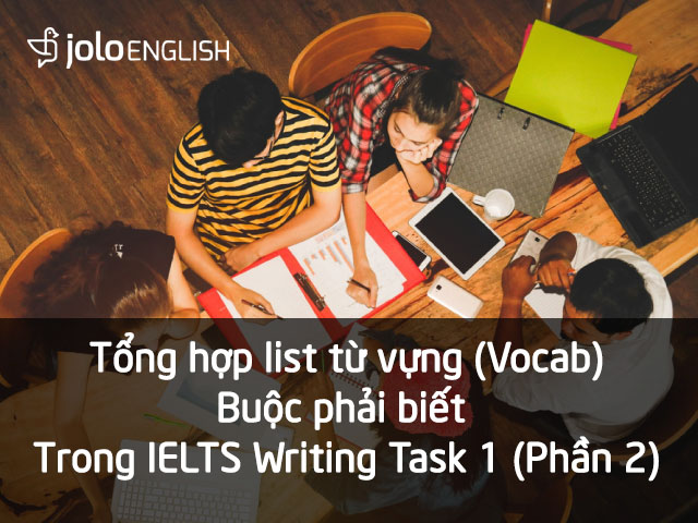 tong-hop-list-vocab-ielts-writing