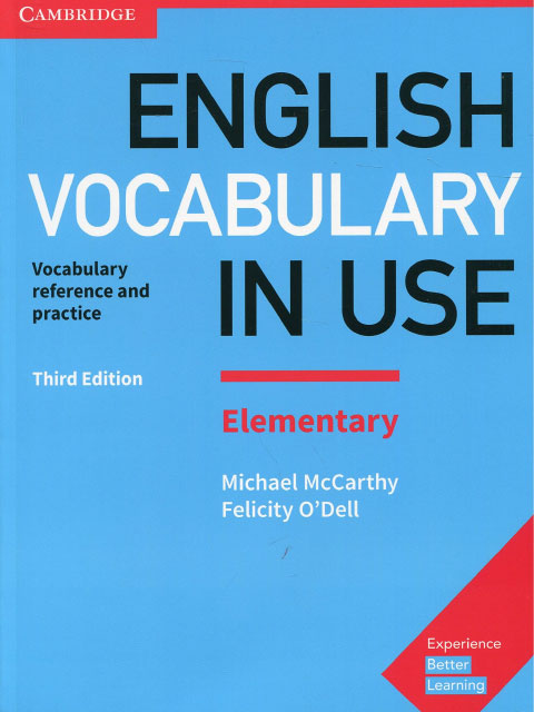 Download-Sach-English-vocabulary-In-use-elementary