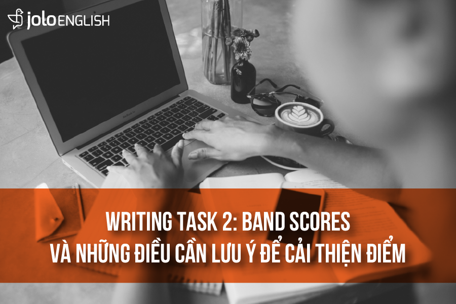 cach-tang-band-score-writing-task-2
