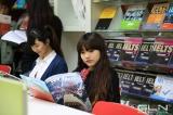 Chúng mình học tiếng Anh tại JOLO Education Hà Nội